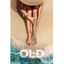 Old (2021) 5.1CH