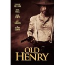 Old Henry (2021) 5.1CH
